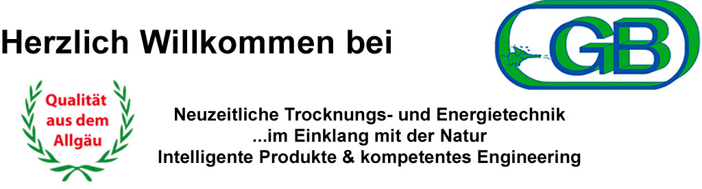 Hermann Birk Gerätebau