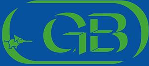 GeräteBau BIRK GmbH